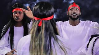 CORD OF DESTINY (Chapter 1) -  LATEST 2019 NIGERIAN NOLLYWOOD MOVIES