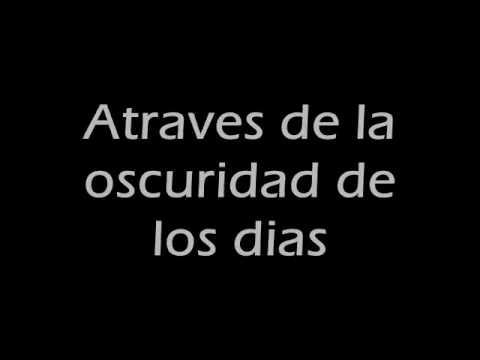 The Calling-wherever You Will Go (subtitulos Español) video