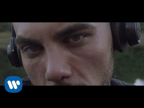 Raige Dove Finisce Il Cielo pop music videos 2016