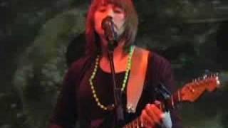 Vídeo 10 de Wye Oak