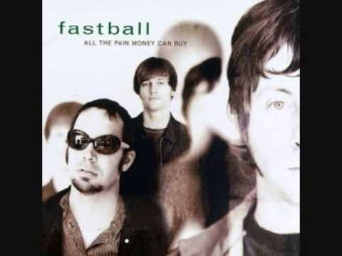 Fastball - Better Than It Was