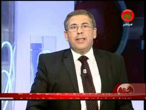 الأخبار - الأربعاء  5 سبتمبر 2012