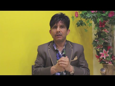 Housefull 3 Review by KRK   KRK Live   Bollywood Review   Latest Movie Reviews
