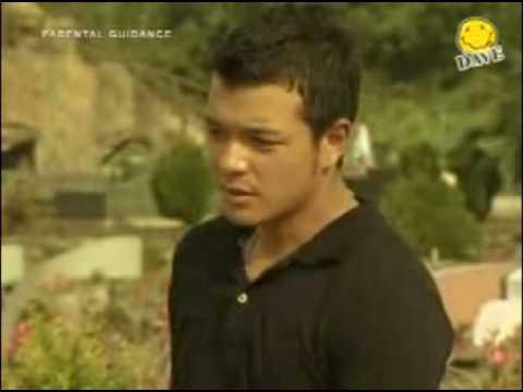 Hindi Ko Kaya - Josh Santana