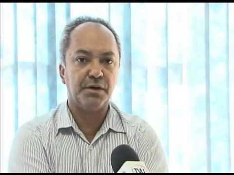 Roraima confirma primeiro caso da Febre Chikungunya -