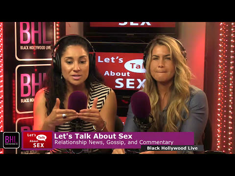 Hollywood sex online in Brisbane