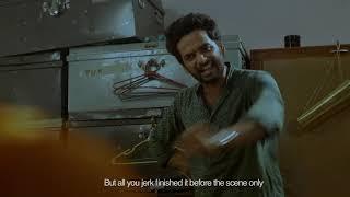 Ayan | Short Film | Amrit Raj Gupta | Shuruaat Ka Interval