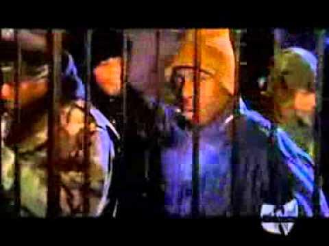 Wu - Tang Clan - C.R.E.A.M.
