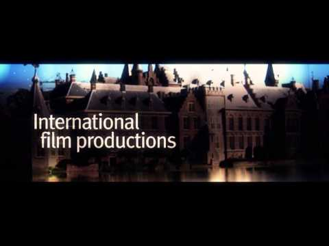 The Hague film city