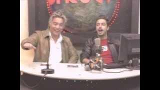download musica Marco Polo com Rafael Leandro TV ORKUT 07
