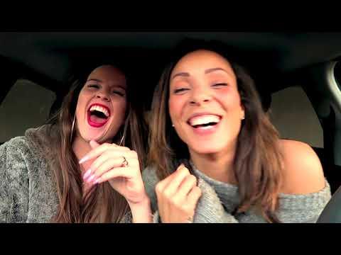 Vlog 1 || Cillie Rigters & Robin Martens gaan vloggen!! | robinmartens