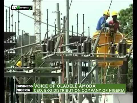 Business Nigeria February 2nd   TVC News Nigeria