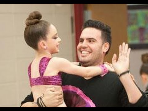 Dance Moms Miami - Season 1 Episode 4 - Your Duet Can Take a Bow - Full Episode Recap - Todrick Hall