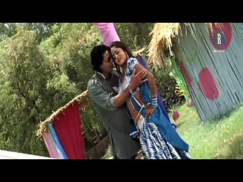 Choli Se Chuata Pasina - Bhojpuri Hot Song video