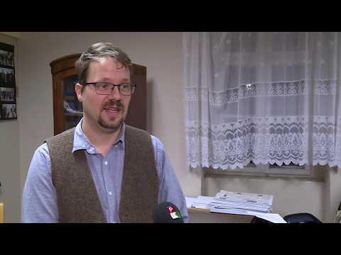 2020.01.09. - Népzenétől hangos Tóthfalu