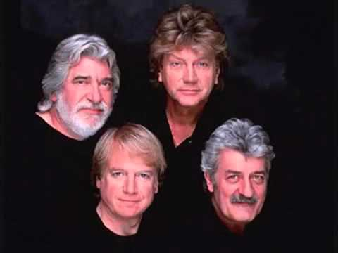 Moody Blues Have You Heard/The Voyage