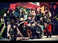 I GOT A BOY Girls' Generation () @ Dance cover by LYNT from Vietnam