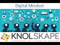 Download KNOLSKAPE: Building Digital capabilities for Organization Transformation in Mp3, Mp4 and 3GP