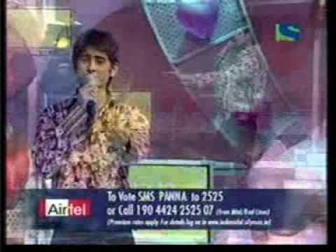 Panna Gill - Hum Aur Jeene ki Chahat na Hoti