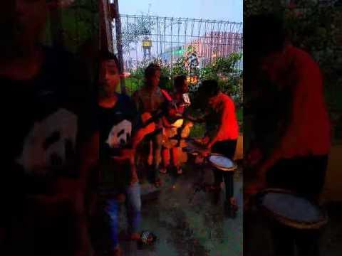 download lagu Pengamen Kota Medan ~~~ Arti Cinta ~ Ari Lasso gratis