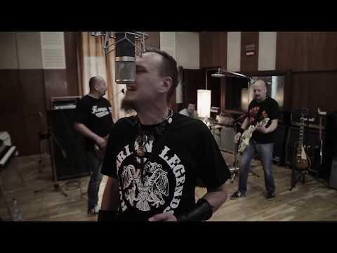 Hungarica - Blitzkrieg (hivatalos videoklip / official music video)