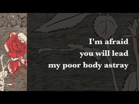 Byrds - The Byrds Lyrics - Stanley