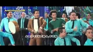 اغنية فيلم حسن و بقلظ