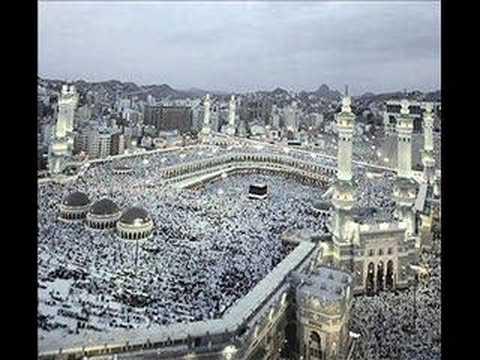 Ramadan Song video