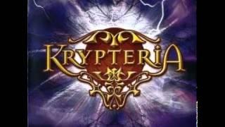 Watch Krypteria No More Lies video