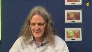 Spirituelles Weltgeschehen 66 TAGESENERGIEN [Zeitqualität]| Bewusst.TV- 17.12.2014