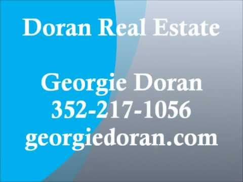 Clermont FL Real Estate