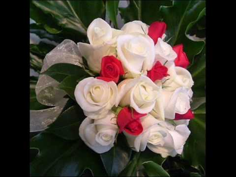 payar ke phool hai.wmv