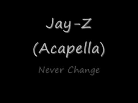 Jay Z Black Album Acapella Download