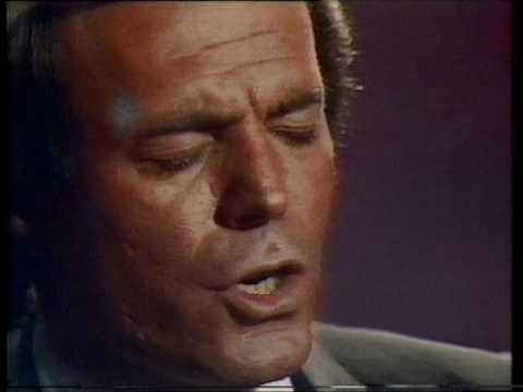 Julio Iglesias - Begin The Beguine 1981 video