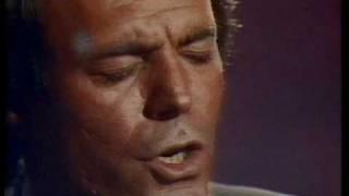 Julio Iglesias - Begin The Beguine 1981