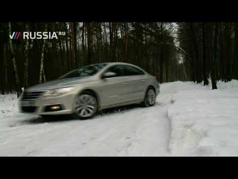 автосалоне Восток-Авто пройти тест драйв в москве на пассат сс Представители
