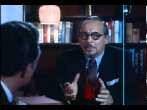 Dr. Sex (1964) - Free Movie - Public Domain Film