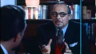 Dr. Sex (1964) - Free Movie - Public Domain Film