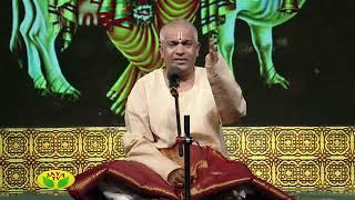 Bhakthi Sagaram - Episode 12