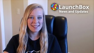 LaunchBox 6.9 Released! - 2016/09/16 - LaunchBox News and Updates