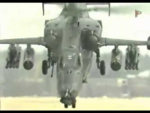 Воздушный бой (российско-грузинская война)