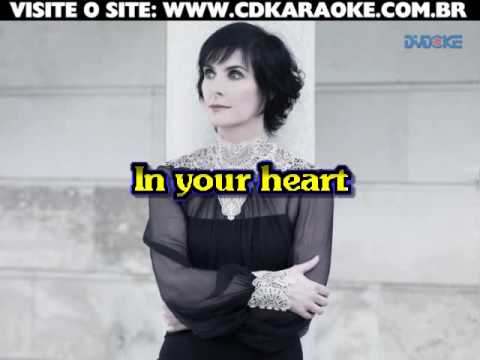 Enya   Only You