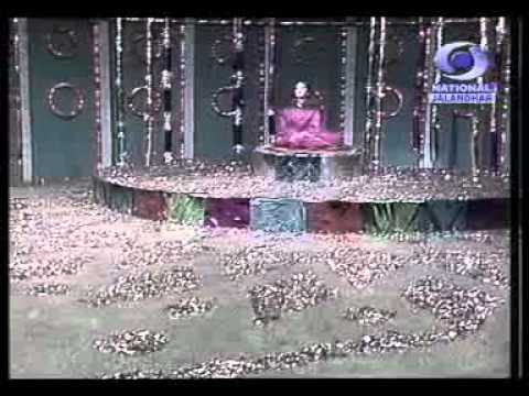 Ratnika Tewari-mere Ranjha Palle Pa De.3gp video