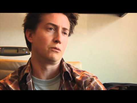 David Gordon Green: Reel Life, Real Stories