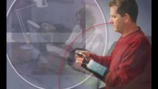 Itamar Medical - Diagnosing Sleep Apnea,produced by Virtual Point