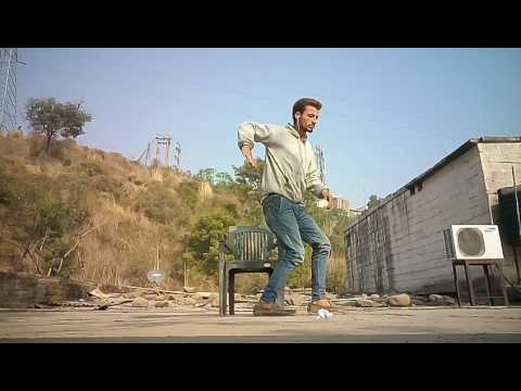 Hamari Adhuri Kahani -Arijit Singh |Lyrical Dance | Rahul RackroazZ ||