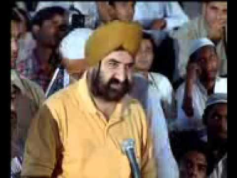Dr Zakir Naik Aalmi Bhai Chara Urdu Me Sawal Wa Jawab Pat 17 video