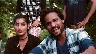 download lagu Sonu Tor Modi Nka Upre Bharasha Nahiki...sonu Song Odiyasubscribe gratis