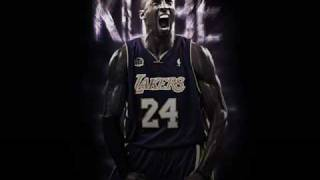 Watch Kobe Bryant KOBE video