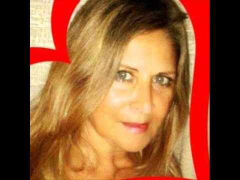 Radio Satelitevisión Entrevista a Gloria Corniel Poeta Venezuela